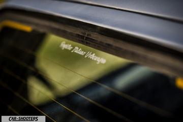 car_shooters_golf-gti-storia_104