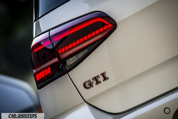 car_shooters_golf-gti-storia_108