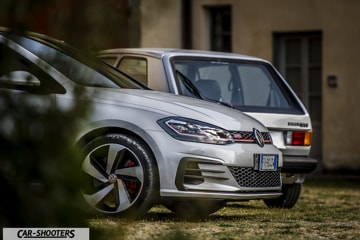 car_shooters_golf-gti-storia_109