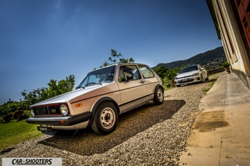 car_shooters_golf-gti-storia_11