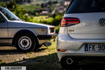 car_shooters_golf-gti-storia_110