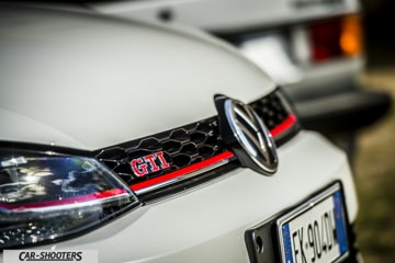 car_shooters_golf-gti-storia_116