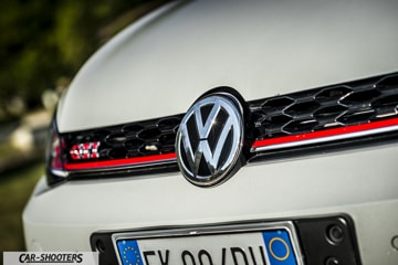 car_shooters_golf-gti-storia_117
