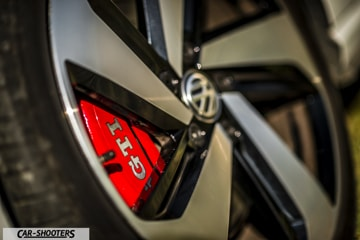 car_shooters_golf-gti-storia_118