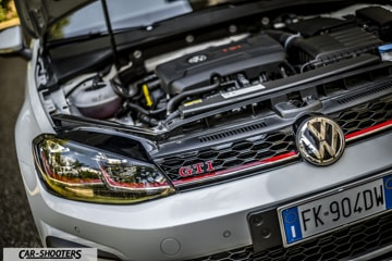 car_shooters_golf-gti-storia_15