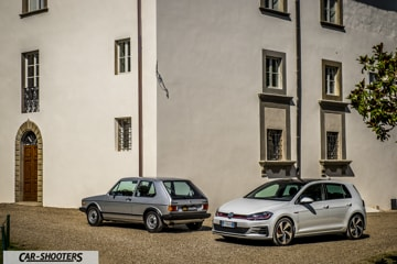 car_shooters_golf-gti-storia_2