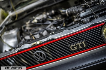car_shooters_golf-gti-storia_28