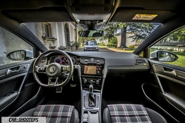 car_shooters_golf-gti-storia_37
