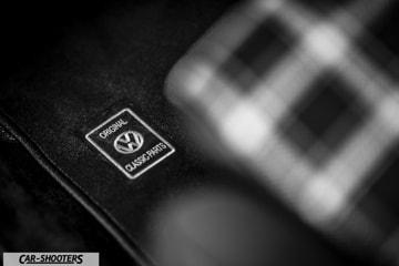 car_shooters_golf-gti-storia_45
