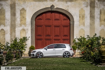 car_shooters_golf-gti-storia_5