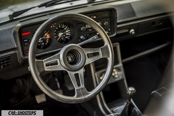 car_shooters_golf-gti-storia_50