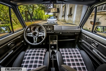 car_shooters_golf-gti-storia_56