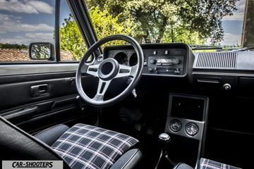 car_shooters_golf-gti-storia_57