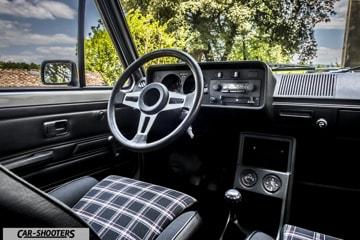 car_shooters_golf-gti-storia_57