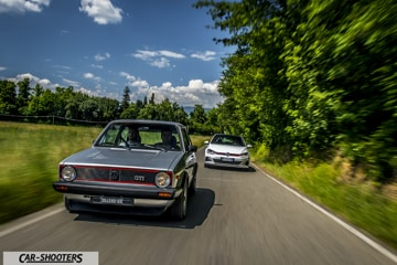 car_shooters_golf-gti-storia_67