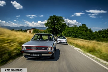 car_shooters_golf-gti-storia_68