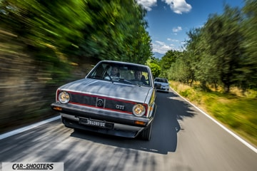 car_shooters_golf-gti-storia_69