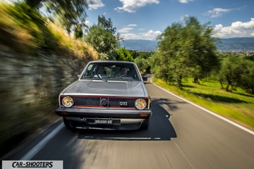 car_shooters_golf-gti-storia_70
