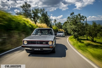car_shooters_golf-gti-storia_71