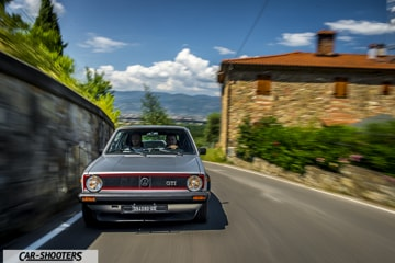 car_shooters_golf-gti-storia_72