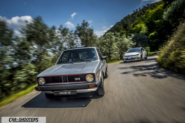 car_shooters_golf-gti-storia_73