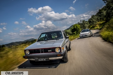 car_shooters_golf-gti-storia_74