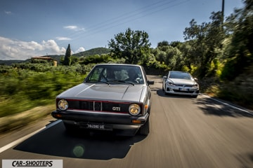car_shooters_golf-gti-storia_75