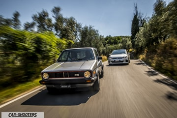 car_shooters_golf-gti-storia_76