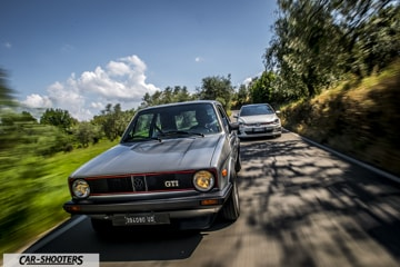 car_shooters_golf-gti-storia_77