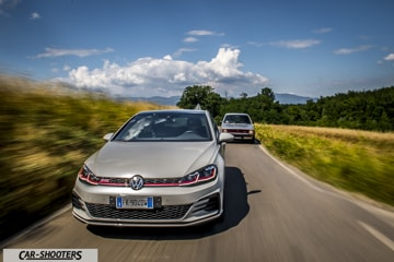 car_shooters_golf-gti-storia_78