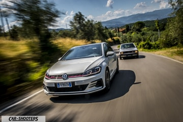 car_shooters_golf-gti-storia_79