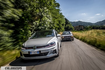 car_shooters_golf-gti-storia_81