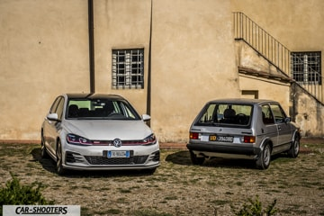 car_shooters_golf-gti-storia_83