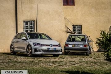car_shooters_golf-gti-storia_84