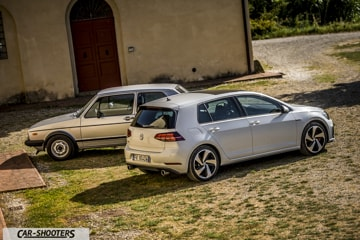 car_shooters_golf-gti-storia_85
