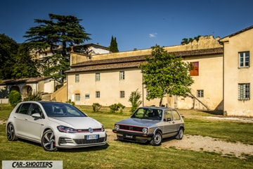 car_shooters_golf-gti-storia_87