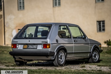 car_shooters_golf-gti-storia_89