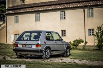 car_shooters_golf-gti-storia_90
