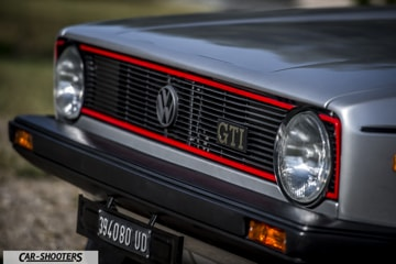 car_shooters_golf-gti-storia_91