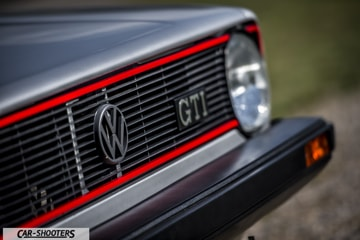 car_shooters_golf-gti-storia_93