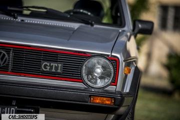 car_shooters_golf-gti-storia_94