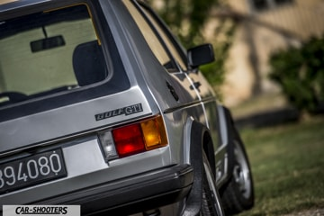 car_shooters_golf-gti-storia_97