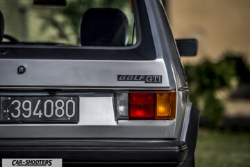 car_shooters_golf-gti-storia_98