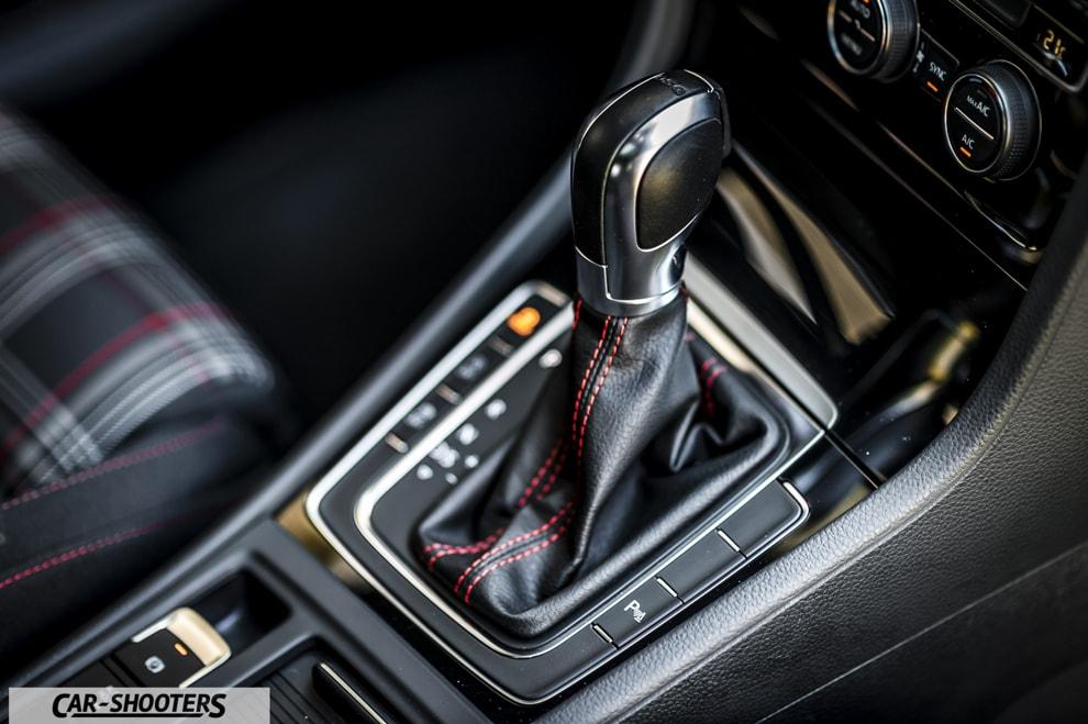 car_shooters_cambio-automatico_1