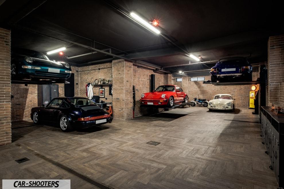 car_shooters_collezione-porsche-storiche_1