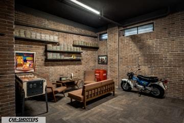 car_shooters_collezione-porsche-storiche_15