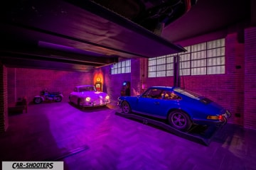 car_shooters_collezione-porsche-storiche_16
