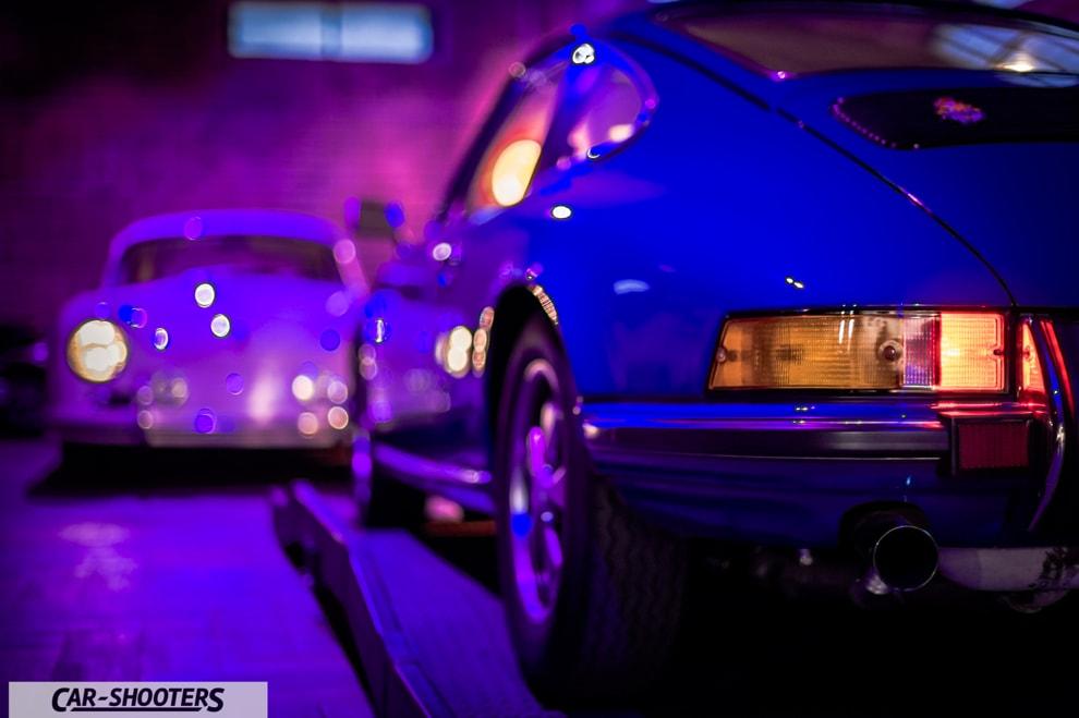 car_shooters_collezione-porsche-storiche_17