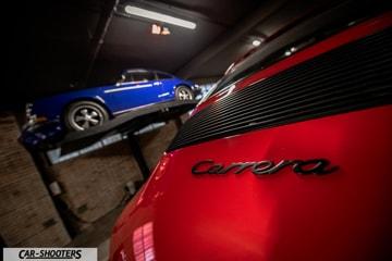 car_shooters_collezione-porsche-storiche_18