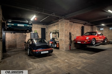 car_shooters_collezione-porsche-storiche_2